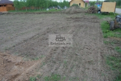 2011-06-24_012