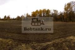 uchastok_160_2016-10-05_031